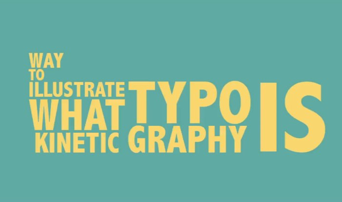 stephen fry kinetic typography Stephen fry kinetic typography - language by matthew rogers the content links to my overall theme very well and is a visually dynamic piece of kinetic typography.